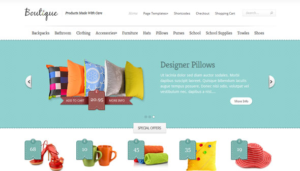 July 2011 - Free Download Revolution and Studiopress Wordpress Themes